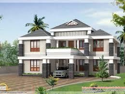 Contemporary Style Kerala Home Design Kerala Home Design Contemporary Style At 1760 Sqft Kerala