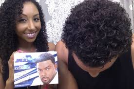 how to texturize black hair how to get curls for men s curl texturizer biancareneetoday
