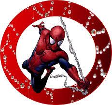 239 spiderman anniversaire images amazing