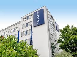 Bad Erlangen Hotel In Erlangen Novotel Erlangen Jetzt Online Buchen