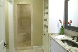 small bathroom cabinet storage ideasbest bathroom storage ideas on