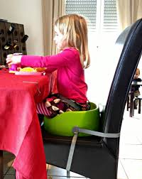 booster seats for dinner table booster seats for dining tables dining room ideas