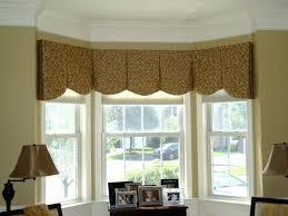 kitchen bay window curtain ideas best kitchen curtain ideas with blinds 2018 curtain ideas