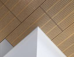 Acoustic Panels U0026 Ceiling Solutions Supplier Atkar