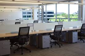 office benching systems friant verity benching system potomac md re form
