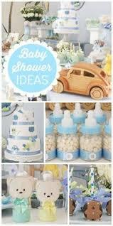 teddy baby shower ideas teddy baby boy shower themes teddy baby shower