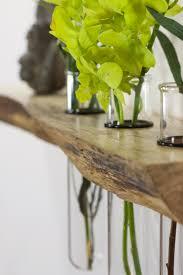 Decorative Wooden Shelf Edging Floating Shelf Altar Vases Ming Tang Feng Shui Side Table