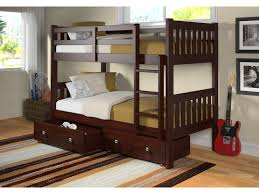 Teen Bedroom Ideas With Bunk Beds Twin Bed Bedroom Make Your Awesome Teen Decor With Great Clipgoo