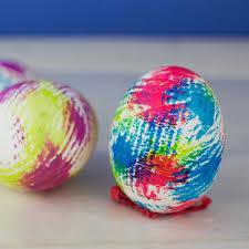 dye for easter eggs dye easter eggs