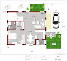 100 20000 sq ft house plans search unique home 1500 luxihome