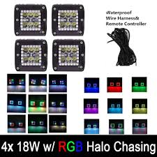 Led Light Bar Color Changing by Popular Changing Color Led Light Bar Buy Cheap Changing Color Led
