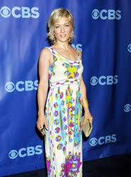 amy carlson hairstyles on blue bloods amy carlson hair how to hairboutique com blog
