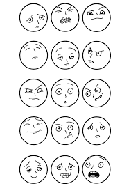 top 20 free printable emotions coloring pages online free