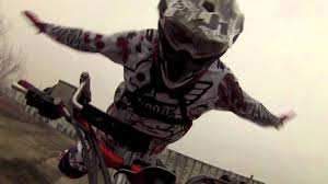 freestyle motocross events fmx freestyle motocross training daboot with luca bertola and
