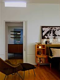 Wall Mirrors For Bedroom by Bedroom Furniture Mid Century Modern Bedroom Furniture For Sale