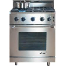 Kitchen Sets by Kitchen Design Inspirative 30 Gas Range Kitchen Stove With