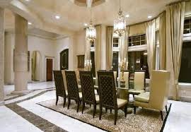 nice dining rooms nice dining room furniture jcemeralds co