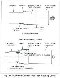 1968 corvette steering column 1969 corvette service 1969 corvette steering column