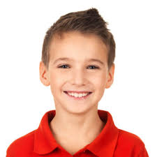 childrens hairstyles boys latest men haircuts