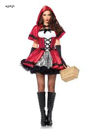 Inexpensive Womens Halloween Costumes Cheap Womens Swashbuckler Costume Aliexpress