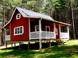 Cottages For Rent Near Me Download Cabins In Ohio For Sale Zijiapin