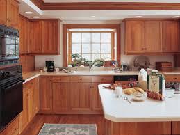 kitchen craft cabinets nutmeg maple kitchen cabinet craft maple