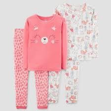 carters pajamas target