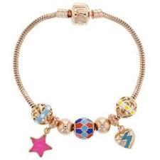 Children S Bracelets Children U0027s Bracelets Kids Gold Bangles Id Charm Bracelets For Girls