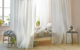 how to make canopy bed canopy bed curtains wtih vidga