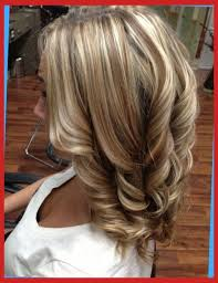 blonde high and lowlights hairstyles blonde highlights and lowlights fall hair fall trend www for