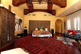 cheap african home decor african decorations for the home cheap african safari home decor