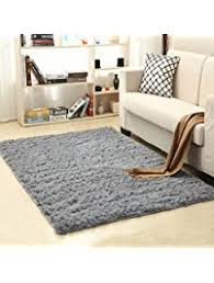 Area Rugs And Carpets Rugs Runners Area Rugs