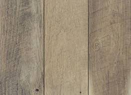 best scratch resistant laminate wood flooring zeusko