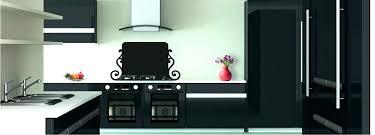 plaque d inox pour cuisine fond de hotte inox plaque en inox pour cuisine plaque murale cuisine