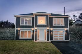 wonderful newfoundland house plans images best inspiration home