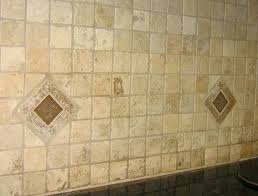 home depot kitchen backsplash tiles home depot backsplash tiles for kitchen stick on in home depot