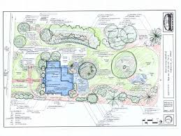 planning a garden layout uc davis department of entomology laidlaw