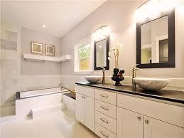 Austin Kitchen Cabinets Austin Kitchen Cabinets Premium Cabinets