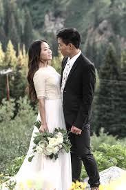 alta moda bridal utah weddings