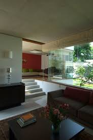 Home Design From Inside 217 Best Tropical Architecture Images On Pinterest Tropical