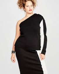 women u0027s plus size designer clothing sizes 14 24 rachel roy
