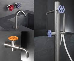 robinet cuisine haut de gamme vente de robinetterie à aix les milles encastré ou robinetterie
