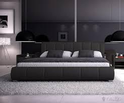 Schlafzimmer Farbgestaltung Moderne Schlafzimmer Farbgestaltung übersicht Traum Schlafzimmer
