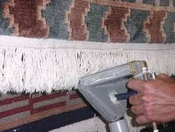 Professional Area Rug Cleaning Rug Cleaning Sioux Falls Sd A 1 Carpet Service 605 359 1098