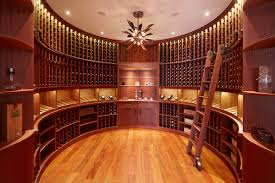Home Wine Cellar Design Uk by Gallery Spiral Cellars