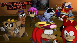 sea3on happy halloween