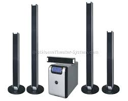 wireless home theater receiver wireless home theater speaker system 5 best home theater systems