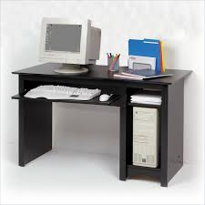 small black computer desk popular of black computer desk desk charming black computer desk