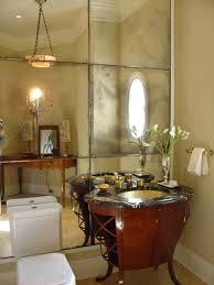 Small Powder Room Sinks Bathroom Trendy Inspiration Fancy Bathroom Designs 13 Awesome