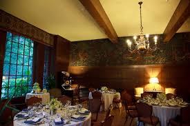 transform a room with tables my yosemite wedding u2013 the yosemite